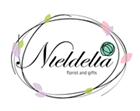 nieldelia-florist-logo-small2
